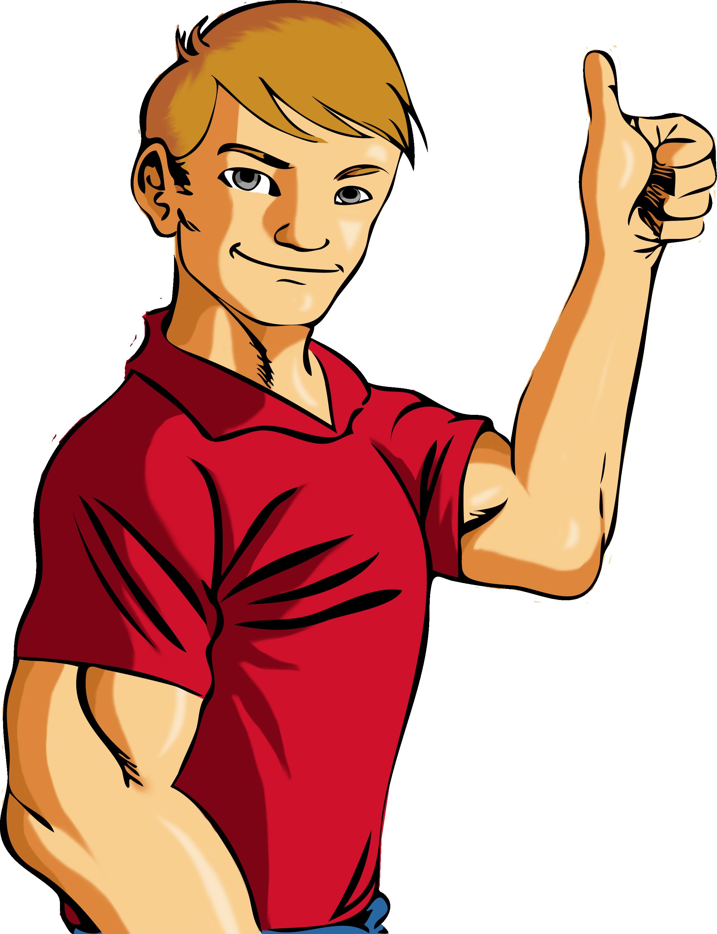 torres-salu2_ilustrator